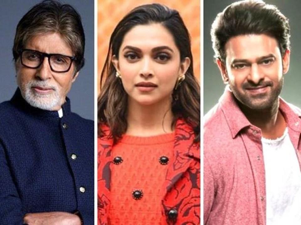 अमिताभ बच्चन ने इस फिल्म के लिए ली दीपिका पादुकोण से भी ज्यादा फीस, रकम जानकर रह जायेंगे हैरान