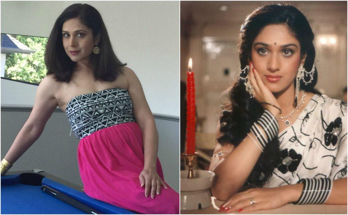 बॉलीवुड में 80 के दशक की ये 10 पॉपुलर अभिनेत्री अब दिखती है ऐसी, विश्वास करना मुश्किल