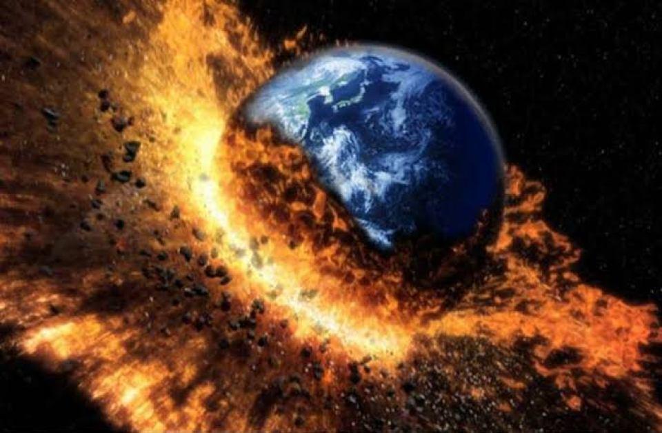 साल 2021 में खत्म हो जाएगी दुनिया? जानिए क्या है इस भविष्यवाणी का सच