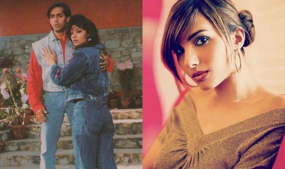 सात समुंद्र पार गुमनाम जिंदगी जी रही सलमान खान की पहली गर्लफ्रेंड, ऐश्वर्या राय की वजह से हुआ था ब्रेकअप