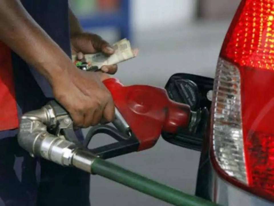 पेट्रोल हुआ 90 पार तो बीजेपी सांसद सुब्रमण्यम स्वामी ने अपने ही पार्टी को घेरा, कहा