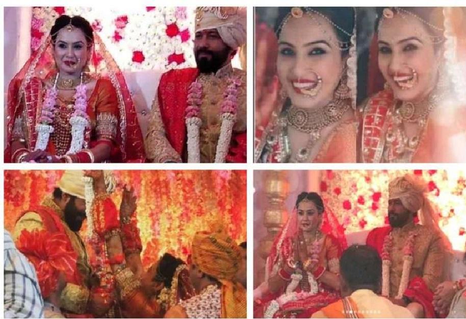 साल 2020 बॉलीवुड के इन सितारों ने कर ली शादी