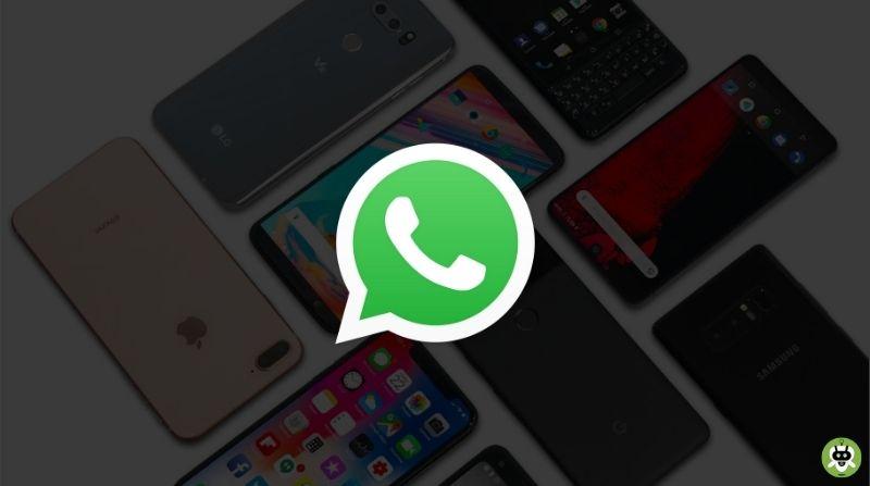 1 जनवरी से पहले कर लें ये काम नहीं तो आपके फोन में नहीं चलेगा Whatsapp