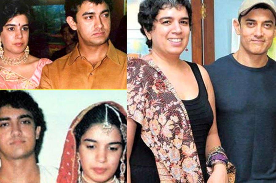 सैफ और अरबाज खान को पत्नी से छुटकारा पाने के लिए चुकानी पड़ी थी भारी कीमत