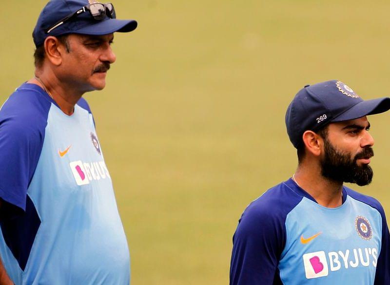 ऑस्ट्रेलिया के खिलाफ दूसरे टेस्ट के लिए भारतीय टीम घोषित, ये खिलाड़ी लेगा विराट कोहली की जगह