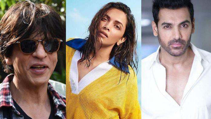 शाहरुख खान फिल्म पठान के लिए नहीं लेंगे 1 रूपये फीस, मेकर्स के सामने रखी ये शर्त