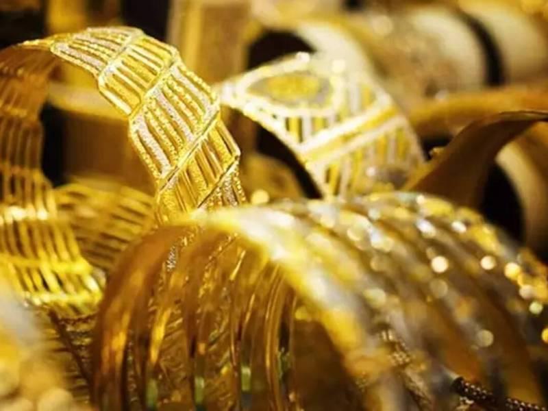 Gold Price Today: साल के आखिरी दिन महंगा हुआ सोना-चांदी, ये हो गए नये रेट