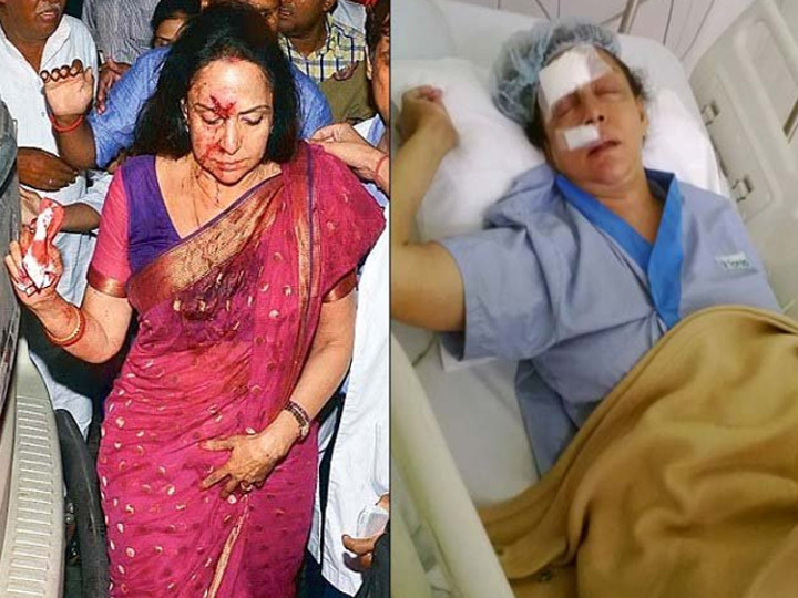 'आशिकी' फेम एक्टर राहुल रॉय से लेकर दंगल गर्ल तक, बॉलीवुड के ये सितारे मौत को दे चुके हैं मात