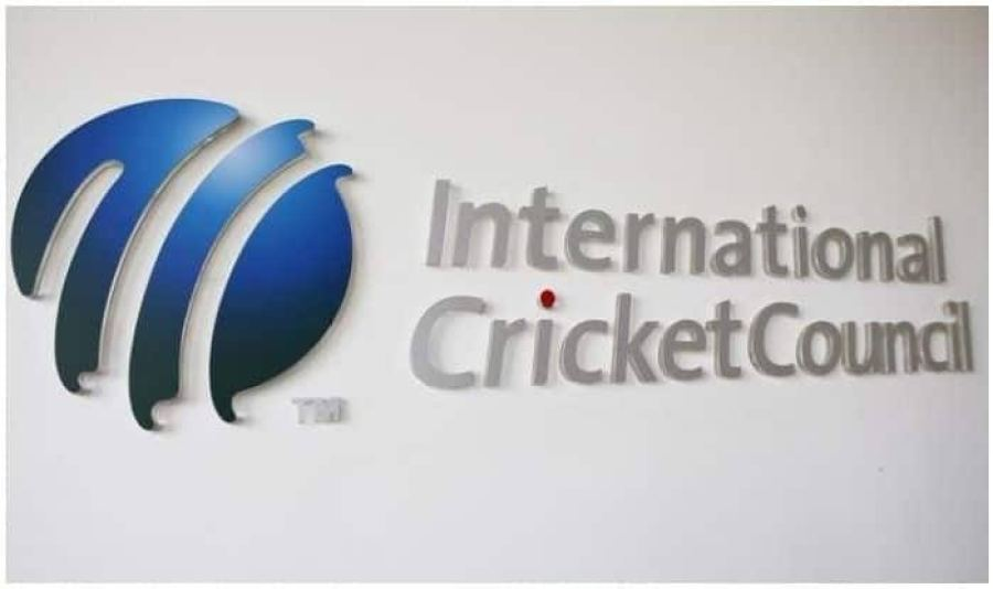 Bad news for Australia before the third test, ICC punished this