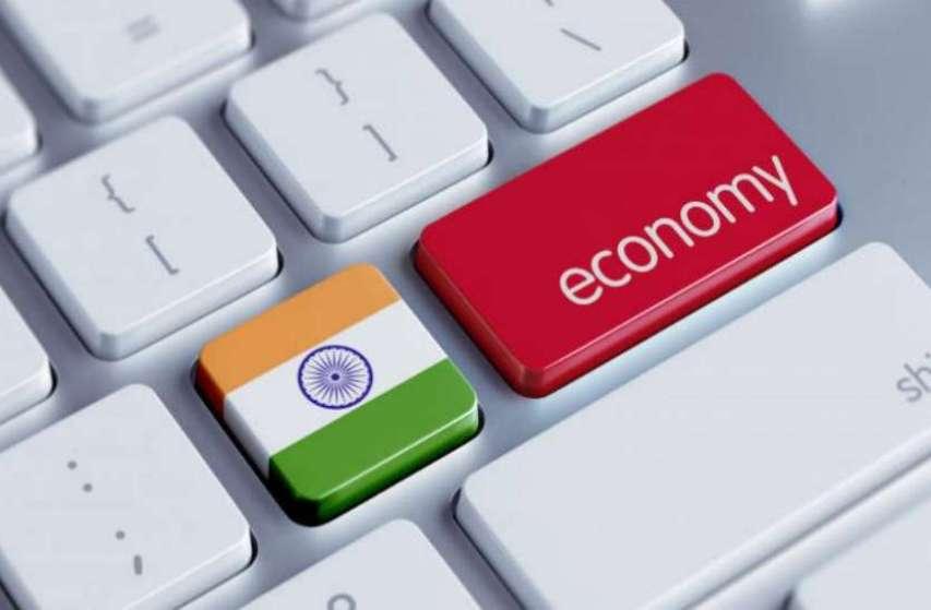 ब्रिटेन-जर्मनी और जापान को पछाड़कर 2030 तक भारत बनेगा तीसरी सबसे बड़ी अर्थव्यवस्था, जानिए कैसे