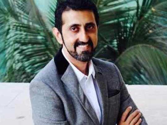 Trp घोटाला: मुंबई पुलिस ने रिपब्लिक टीवी के Ceo को किया गिरफ्तार, जानिए क्या है मामला