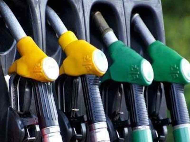Petrol Diesel Price Today: आज पेट्रोल और डीजल की कीमतों पर सरकार ने दी बड़ी राहत, जानिए आज का भाव