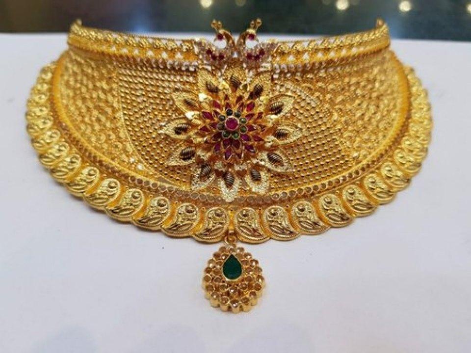 Gold Price 29 December: सोने के दाम में लगातार दूसरे दिन तेजी, आज ही खरीदें मिलेगा तगड़ा मुनाफा