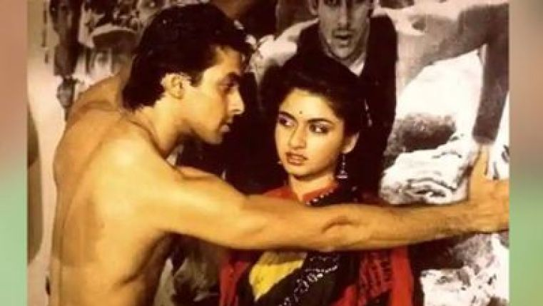 सलीम खान से अपनी फिल्म प्रोड्यूस कराना चाहते थे सलमान खान, पिता ने कहा 'मै गधे पर पैसे कैसे लगा दूँ&Quot;