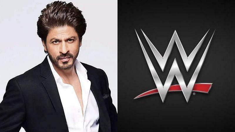 Wwe में नजर आयेंगे शाहरुख खान, बड़े सुपरस्टार ने कही ये बात