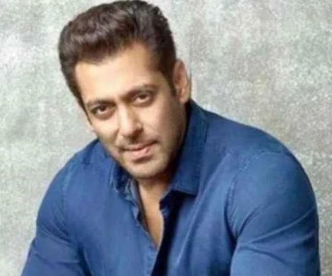 Salman Khan openly told which girl to marry