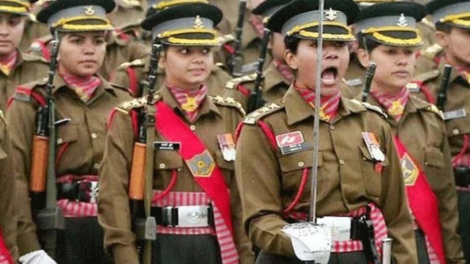 लखनऊ में इस तारीख को होगी भारतीय सेना के लिए खुली भर्ती, सिर्फ इनको ही मिलेगा मौका, जल्द करें अप्लाई