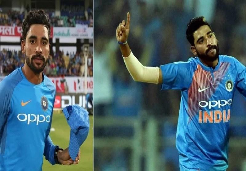ऑटो रिक्शा चलाने वाले का बेटा कैसे बना टीम इंडिया का तेज गेंदबाज, जानिए