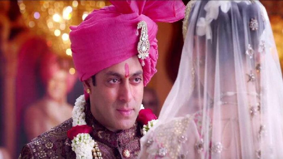 सलमान खान ने शादी पर तोड़ी चुप्पी, मै जिस लड़की को पसंद करता था उससे शादी की होती तो आज दादा बन गया होता