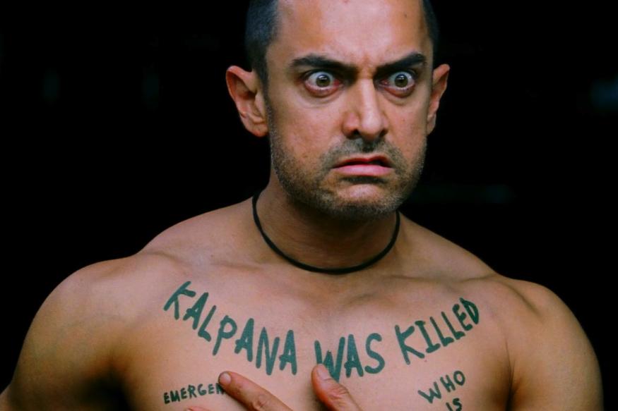 सलमान खान ने फ़िल्मी कॅरियर में छोड़ दी थी ये 5 हिट फिल्में, दूसरे बन गए स्टार