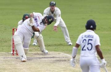 टीम इंडिया को झटका, ये प्लेयर इंग्लैंड के खिलाफ टेस्ट सीरीज से बाहर