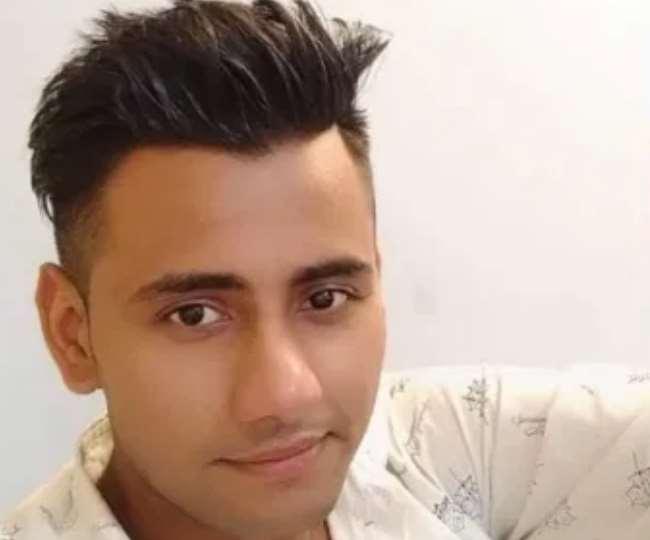 रिंकू शर्मा का क्यों हुआ हत्या? क्राइम ब्रांच लगाएगी पता, सम्प्रदायिक रंजिश का है आरोप