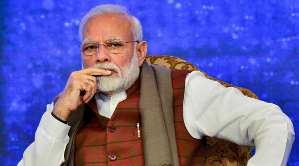 &Quot;बजट 2021 में सब बिक जाएगा&Quot; आप नेता संजय सिंह ने भाजपा पर कसा तंज