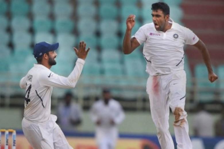 कोहली ने बनाई विराट रणनीति इंग्लैंड सीरीज से पहले अपने इस खिलाड़ी को अंग्रेजो की टीम में किया शामिल
