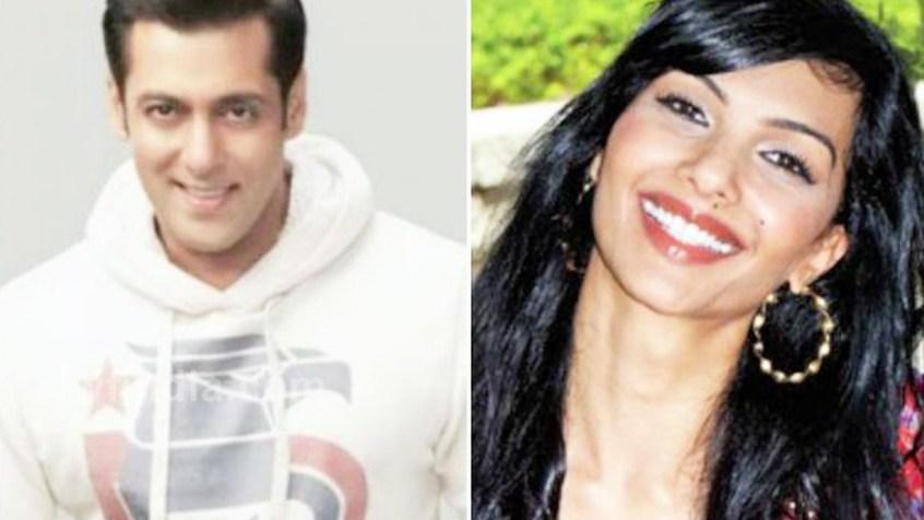 सलमान खान की इस हीरोइन ने सुनाई अपनी आपबीती, 17 साल के लड़के ने किया था दुष्कर्म