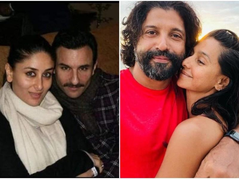 सैफ-करीना से नेहा कक्कड़ समेत इन बॉलीवुड सितारों ने वैलेंटाइन डे पर ख़ास अंदाज में दिखाया प्यार