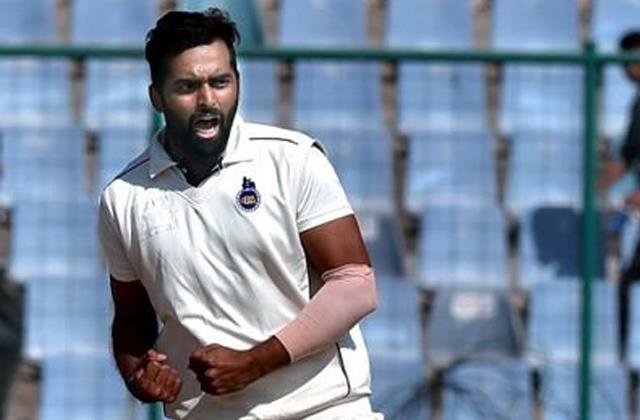 उत्तर प्रदेश के इन 3 खिलाड़ियों को जल्द मिल सकती है भारतीय टीम में जगह