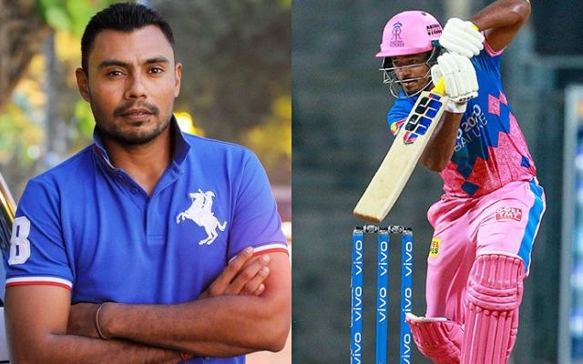 &Quot;हार्दिक पंड्या और शिखर धवन नहीं ये खिलाड़ी हो श्रीलंका दौरे पर भारतीय टीम का कप्तान&Quot;