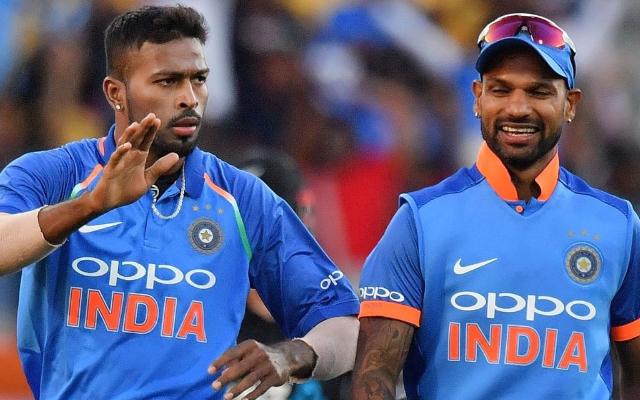 3 भारतीय खिलाड़ी जो खुद को मानते हैं क्रिकेट से बड़ा, खेल भावना को कर चुके हैं दागदार