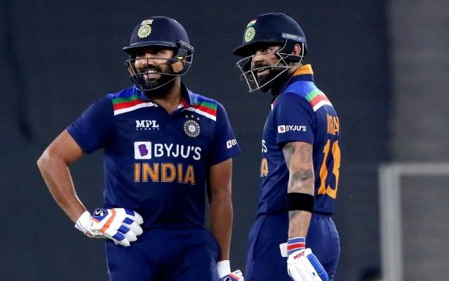 3 दिग्गज भारतीय खिलाड़ी जो नहीं चाहते भारतीय टीम का कप्तान बने रहें विराट कोहली