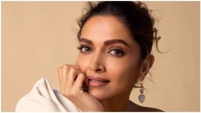 आलिया भट्ट और दीपिका पादुकोण समेत ये बॉलीवुड सितारे नहीं हैं भारतीय, जानिए कहां की है इनके पास नागरिकता
