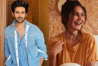 Kartik Aryan ने क्यों छोड़ी शाहरुख खान के रेड चिलीज़ प्रोडक्शन की फिल्म, क्या पड़ेगा उनके करियर पर इसका असर?
