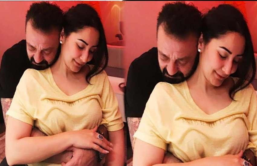 संजय दत्त की पत्नी मान्यता दत्त की खूबसूरती देख आप भी हो जायेंगे फैन, देखें खूबसूरत तस्वीरें
