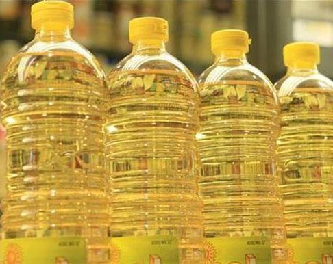 सस्ता हुआ सरसों तेल, रिफाइंड का दाम भी आया नीचे, अभी और कम हो सकती है कीमत