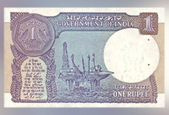 अगर आपके पास भी है 1 रूपये का ये नोट तो यहाँ बेच कर कमाए लाखों रूपये