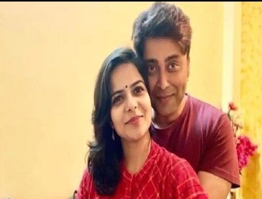 अभिनेता राहुल वोहरा की पत्नी ने हॉस्पिटल पर लगाए गंभीर आरोप, कहा- मेरे राहुल को खराब हेल्थ केयर सिस्टम ने छीन लिया