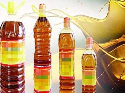 Mustard Oil Price: रिफाइंड और पामोलीन तेल की कीमतों में आई अभी तक की भारी गिरावट, जानिए क्या है सरसों तेल की नई कीमत