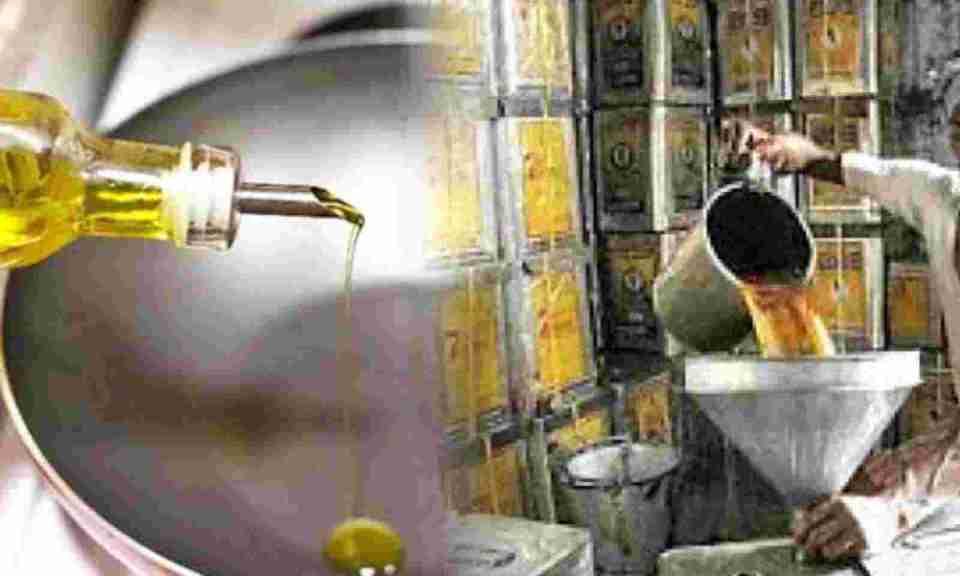 Mustard Oil Price: सरसों तेल में आई भारी गिरावट, फूटकर में 20 फीसदी तक सस्ता हुआ दाम, जानिए क्या है नई कीमत
