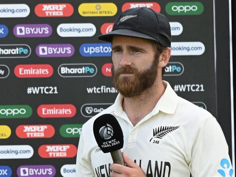 Wtc Final: भारत से मैच जीतने के बाद कप्तान केन विलियमसन ने कही ऐसी बात जीत लिया करोड़ो भारतीयों का दिल