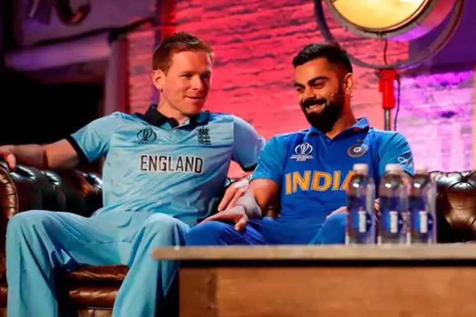 पाकिस्तानी ओपनर का दावा विराट कोहली ने मुझे बताया था टीम इंडिया के खिलाड़ियों के सफलता का राज