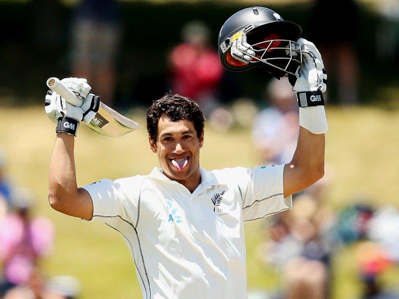 Wtc Final: रॉस टेलर ने जीत के बाद भारत को बताया सर्वश्रेष्ठ टीम, अंतिम पल को लेकर किया बड़ा खुलासा