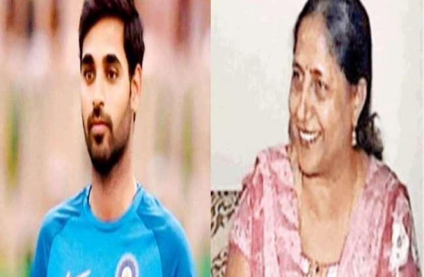 भारतीय टीम की बढ़ी मुश्किलें, इस स्टार तेज गेंदबाज़ में दिखे कोरोना के खतरनाक लक्षण