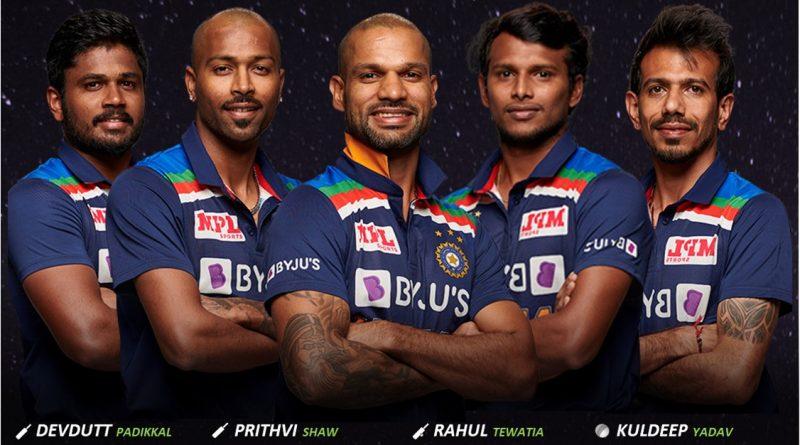 Sl Vs Ind 2021: श्रीलंका दौरे पर इन 2 खिलाड़ियों के जगह न मिलने पर भड़के फैंस, चयनकर्ताओं को सुनाई खरीखोटी