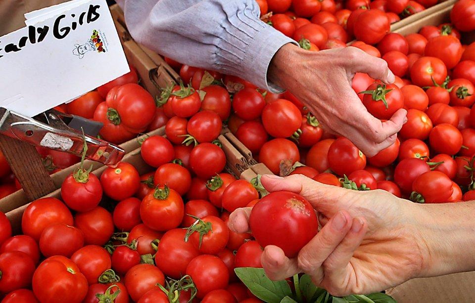 Onion Price: 7 दिनों में फिर प्याज की कीमत में आया बदलाव, जानिए क्या हैं फूटकर में नये दाम