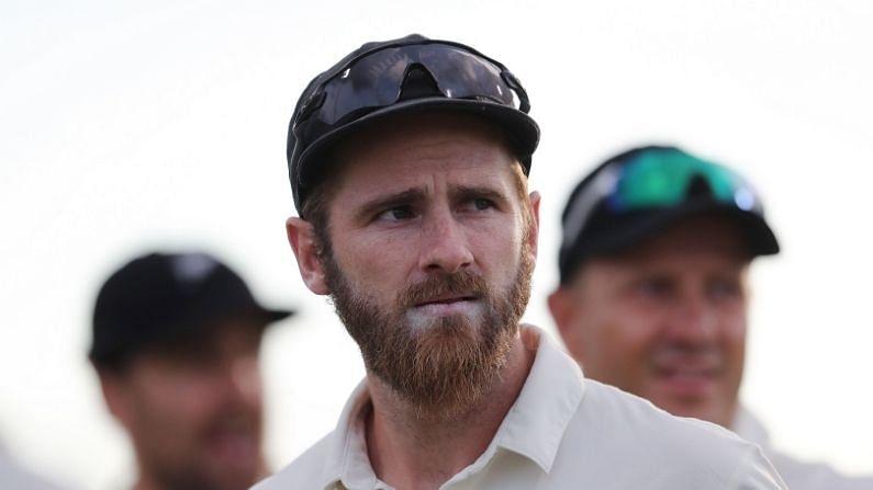 Wtc से पहले भारत के लिए आई खुशखबरी, केन विलियमसन समेत भारत के लिए खतरनाक ये गेंदबाज हो सकते हैं बाहर!