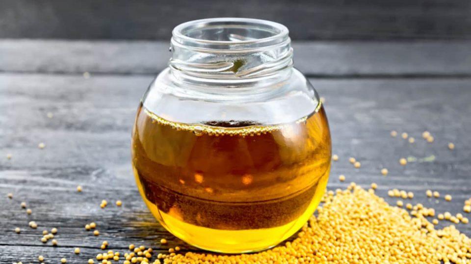 Mustard Oil Price: सरसों तेल की कीमत में फिर हुआ बड़ा बदलाव, 4 दिन में 35 रूपये का आया अंतर, जानिए क्या हैं नये दाम